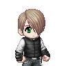XSelbstmordX's avatar