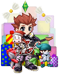 LilRascal Mike's avatar