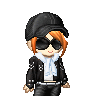 messy babe king's avatar