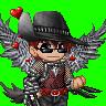 [naughty dog]'s avatar