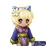 mika24217's avatar