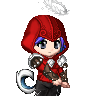 Missy-321's avatar