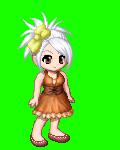 JennyBoos's avatar