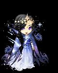 NightHuntress999's avatar