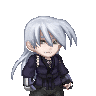 ShinShou The Demon's avatar