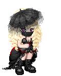 XxTheLoveCrowxX's avatar