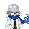 zasaki's avatar