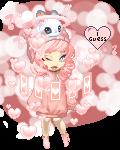 explisis's avatar