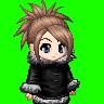 karatechick9's avatar