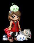 bigfoot021's avatar