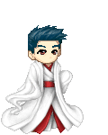 T. Mori's avatar