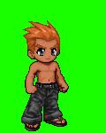 lil stewie's avatar