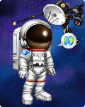 bjtch puddin's avatar