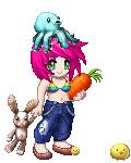 zam02's avatar
