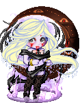 Ren the Rainbow Squid's avatar