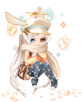 ChiekoMi's avatar
