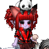 x-x-Love-Like-Candy-x-x's avatar