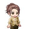 I_am_drop's avatar