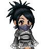 -_Vi3t92_-'s avatar