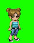 ASHLEE SHORTY's avatar