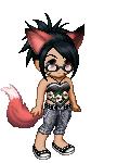 AngelBunny14's avatar