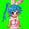 ShyEureka's avatar