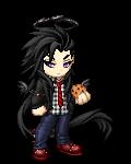 iWaffleMan's avatar