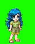 Andromeda Maritimus's avatar