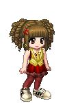 mmuno's avatar
