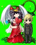 icekat312's avatar