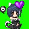 xX_EmoxThorn_Xx's avatar