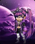 Katy-chan1