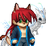 Sirake1's avatar
