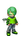 greenpunkdude93's avatar
