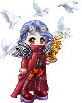 lil_blue_sky_lark's avatar