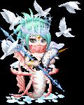 sunshinesweetie000's avatar