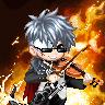 Bokken_Sword's avatar