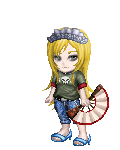 Queen Vampire93