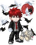 diego1a's avatar