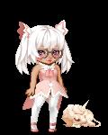 Bubbly Daze's avatar