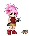Sakura Haruno60000's avatar