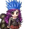 maestro_ta's avatar