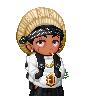 HB-Gethigh's avatar