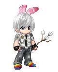 iiClifford's avatar