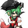 ryokushoku_saru's avatar
