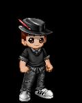 matthewis009's avatar