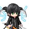 Toon_Link_3000's avatar