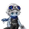venom-by-squirrel's avatar