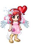 Mjstc's avatar
