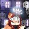 Kattariina's avatar